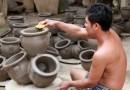 Croisière du Cambodge au Vietnam