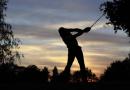 Eric Houballah, golfeur long drive en passe de devenir champion du monde!
