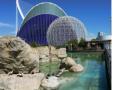 Espagne: la communauté Valencienne: une terre d'histoire millénaire