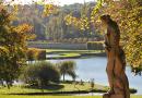 Le Domaine de Villarceaux, 900 ans d'Histoire d'Île de France