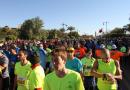 Le Marathon de Marrakech et ses à-côtés…