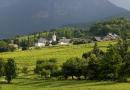 Les Vins de Montagne: un vrai plaisir!