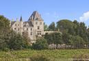Oenotourisme au  Château Les Carrasses