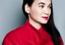Christine Phung, nouvelle directrice artistique de Leonard Paris