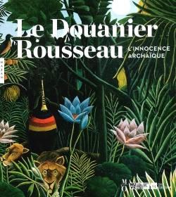 Catalogue Musée d'Orsay