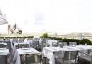 A Paris, halte orientale sur les terrasses du Noura