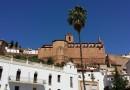 Espagne, la communauté valencienne :  une terre d'histoire millénaire