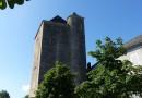 En Aveyron, sur la route des saveurs