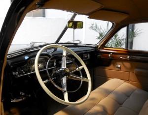 cadillac-fleetwood-1949-kennedy-Dashboard