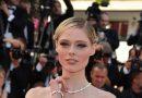 Les belles font briller le festival de Cannes