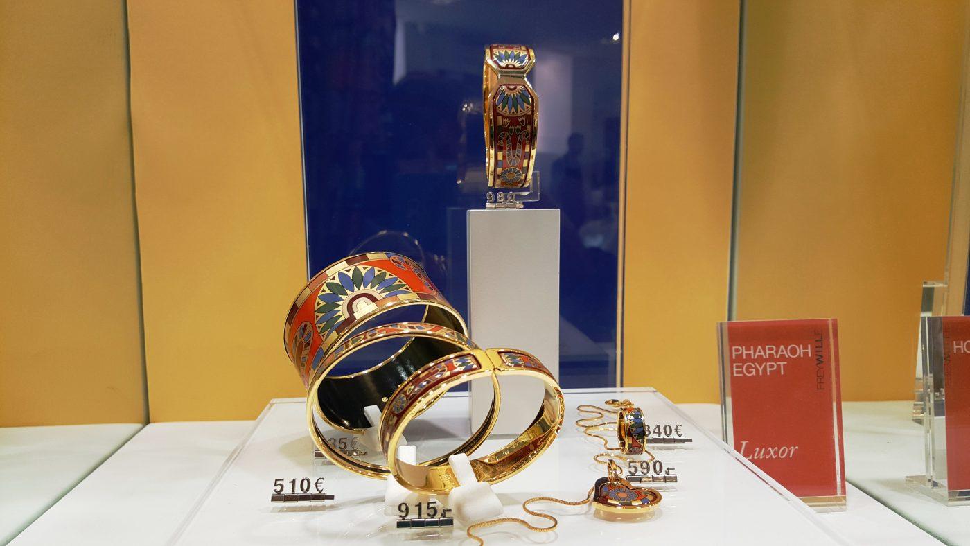 Pharao Egypt Luxor(c)MF Souchet