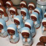 Shopping de Noël en Arles: florilège d'idées