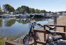 Slow tourisme entre Loire, canaux et chemins de halage