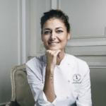 COCORICO! le «Meilleur Chef Pâtissier du Monde 2019» est une française…
