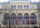 Le TROIS BIS, une nouvelle adresse gourmande à Paris