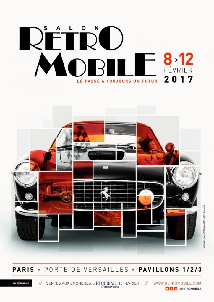 Affiche-Retromobile-2017_article_l_retromobile_fre