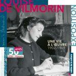 Louise de Vilmorin. Une vie à l'œuvre.