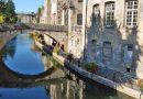 Echappées belles en Bourgogne-Franche-Comté