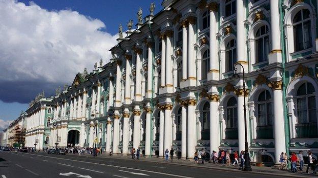 L'Ermitage ©Brice Charton