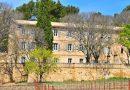 Château BONISSON, pépite viticole en Appellation Coteaux d'Aix-en-Provence