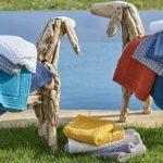 Les Vosges,Terre Textile d'Excellence
