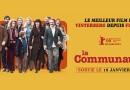 «La COMMUNAUTE», un film à voir