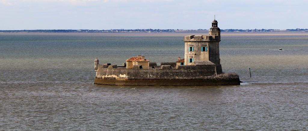 Fort Louvois (c)B.Charton