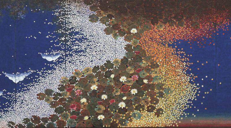 Réouverture du musée des impressionnismes Giverny le 15 juin avec une nouvelle exposition : « Reflets d'une collection »