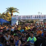La place du sport dans le développement de la coopération internationale