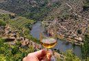 «Vinho Verde» une jolie Appellation à découvrir … ou redécouvrir