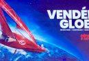 Le Vendée Globe à Paris avant de mettre les voiles…