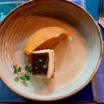 Le Restaurant EUGENE EUGENE prépare sa folle soirée du 31