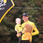 Tour de France: et si on faisait les comptes!