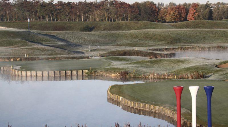 La Ryder Cupau Golf National : un rêve devenu réalité…