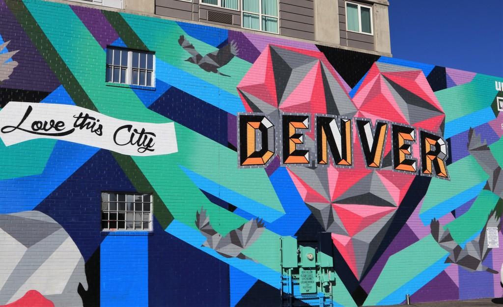 datant de Denver plus de 40 taemin di Dating Agence Cyrano