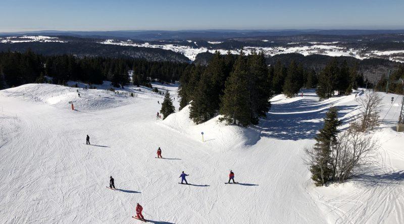Vacances au ski et Covid 19 : annulation gratuite et remboursement intégral du séjour selon les hébergeurs