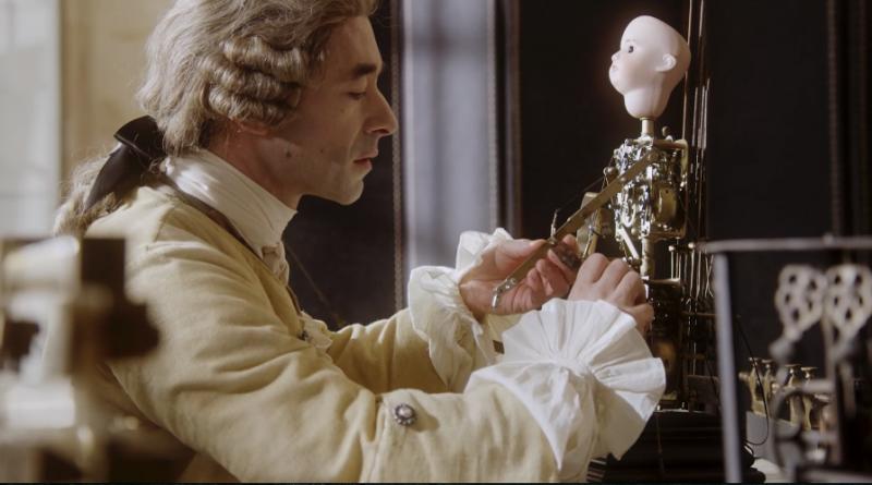 Les origines du luxe français : un livre et un documentaire