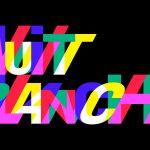 NUIT BLANCHE Édition 2019 ! Retenez votre soirée et votre nuit du 5 octobre