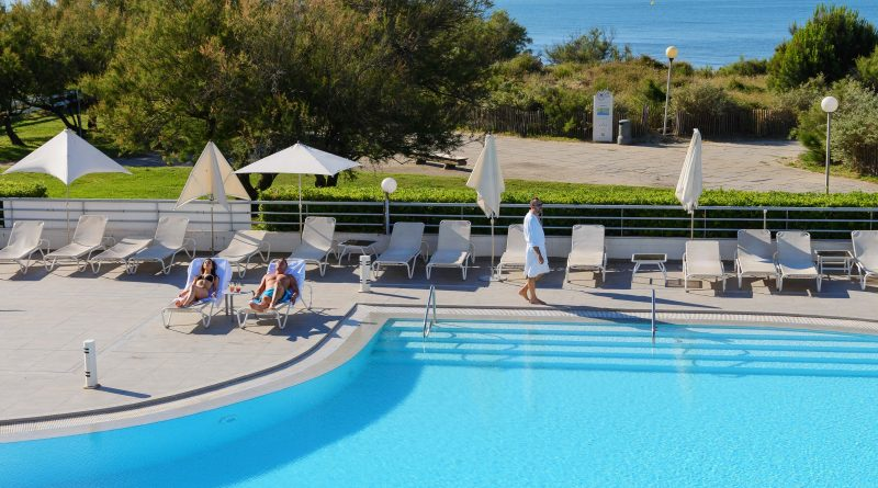 Bien tre la thalasso spa grande motte prestige 39 s for Mannequin piscine