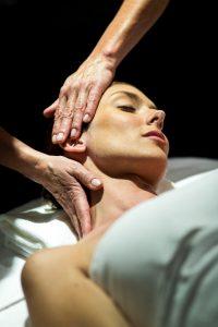 Massage antistress(c)Thalasso Serge Blanco