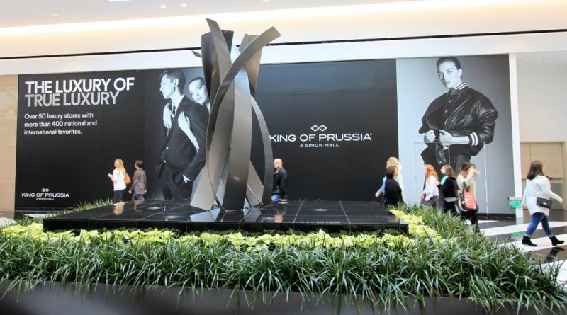 Friday – Le Black PhiladelphieShopping Pour Simon Avec Prestige's Mall kOZPuTXi