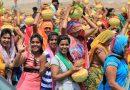 Road trip au centre de l'Inde