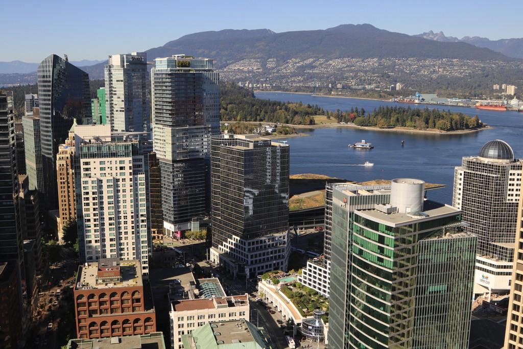 Branchement Vancouver BC âgé de 31 ans datant grand-mère