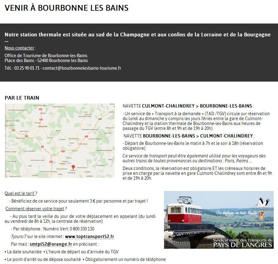 Venir_a_Bourbonne_Navette-Bourbonne_Culmont-Chalindrey