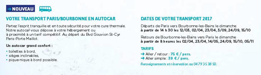 Venir_a_Bourbonne_Navette_Paris_Bourbonne