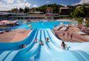 Tourisme médical en Croatie centrale : plaisirs, santé, bien-être