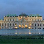 Cinq incontournables de la capitale autrichienne.