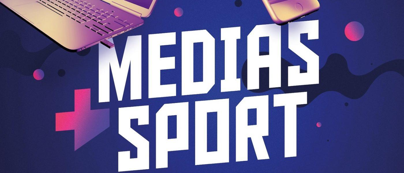 La culture «sport» reprend ses droits…