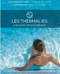 Affiche THERMALIES 2019