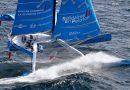Grand Prix Valdys-Multi50 à Douarnenez